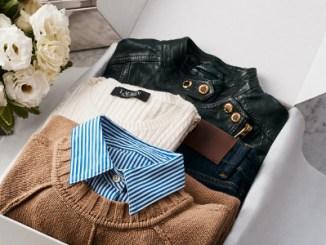Ralph Lauren passa a alugar roupas