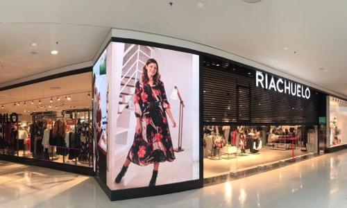 Riachuelo planeja abrir até 20 lojas