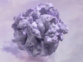 WGSN elege Digital Lavender a cor do ano de 2023