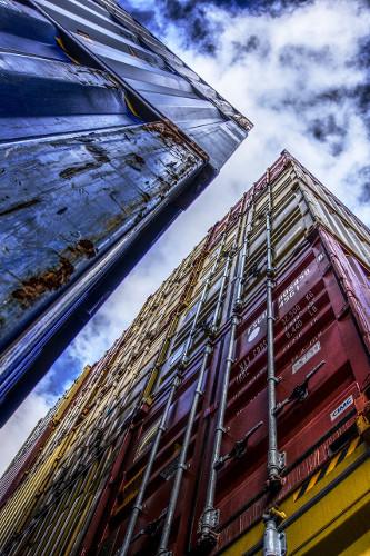 Exportação de denim sobe 80% sobre 2019
