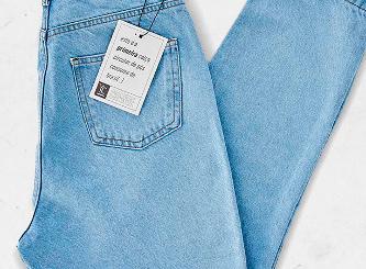 Jeans sustentável compõe as novidades de C&A, Renner e Youcom