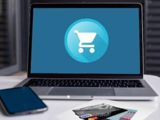 PayPal estima 290 mil lojas online criadas no Brasil em um ano