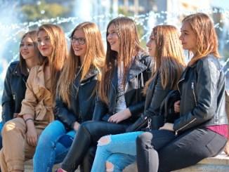 Varejo de jeans girou R$22 bilhões em 2020, no Brasil