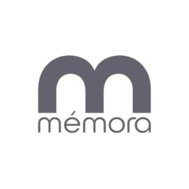 clients-gbm-memora