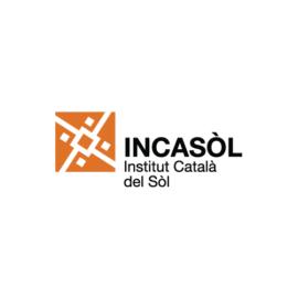 clients-gbm-incasol