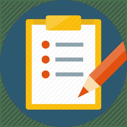 Gbwhatsapp apk advantages - gb whatsapp download new version 2020