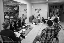 LB_rehearsal_web-112