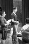 LB_rehearsal_web-113
