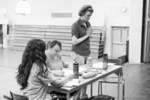 LB_rehearsal_web-146