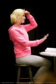 LB_rehearsal_web-177