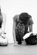 LB_rehearsal_web-179