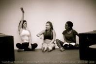 LB_rehearsal_web-181