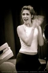LB_rehearsal_web-199