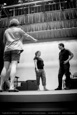 LB_rehearsal_web-212