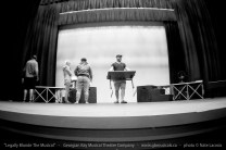 LB_rehearsal_web-218