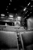 LB_rehearsal_web-223