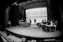 LB_rehearsal_web-230