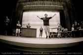 LB_rehearsal_web-235