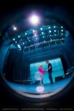 LB_rehearsal_web-244