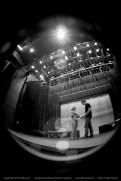 LB_rehearsal_web-245