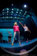 LB_rehearsal_web-248