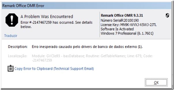 erro_atualizacao_windows_10_remark_office