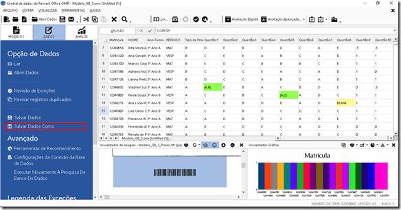 exportando_dados_leitura_gabaritos_para_totvs_remark_office-1