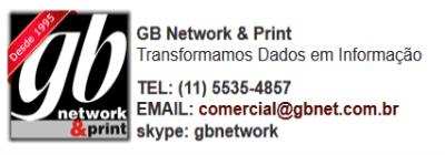 logo-GB-com-dados-contato_thumb-2