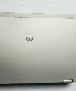 uk used laptop for sale at wholesale price in lagos shop nigeria, HP Elitebook 8440p Core i5, Original laptop , computer shop in lagos , laptop for sale in lagos , computer stores in lagos nigeria , wholesale computer shop in lagos nigeria ,