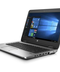 Uk used hp laptop , hp 640 core i5 , london used laptop , computer shop , laptop prices , note books computers , second hand laptop, cheap laptop for sale in lagos , laptop repair shop in lagos,