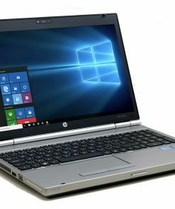 buy wholesale uk used laptop hp 8460 core i5 at affordable price in computer village shop , store computer village lagos nigeria gbn mobile computer shopinverse