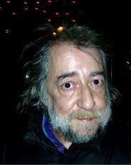 Pierre Corbin