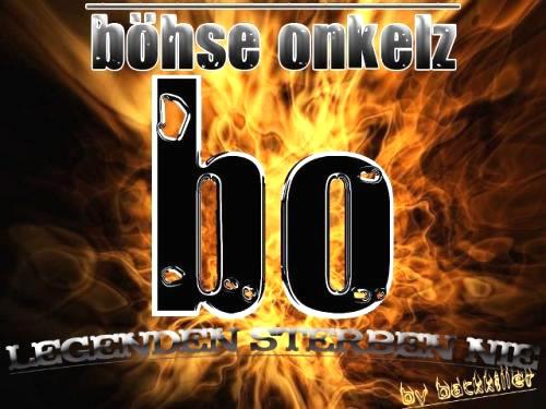 Image Result For Bohse Onkelz Zitate Facebook