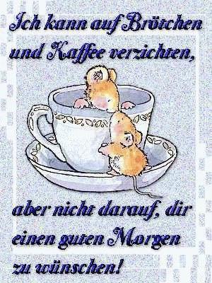 Kaffee Gb Pics Gb Bilder Gastebuchbilder Facebook Bilder