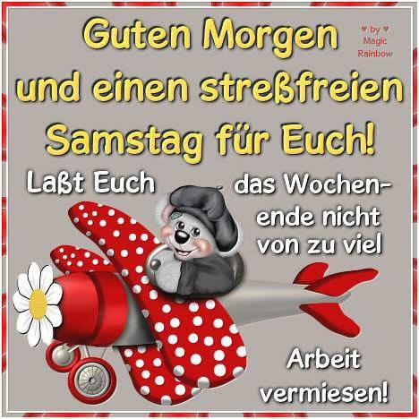 Deutsch Heute Introductory German Pdf Free Download