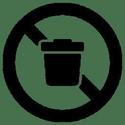 anti excluir FMWhatsApp