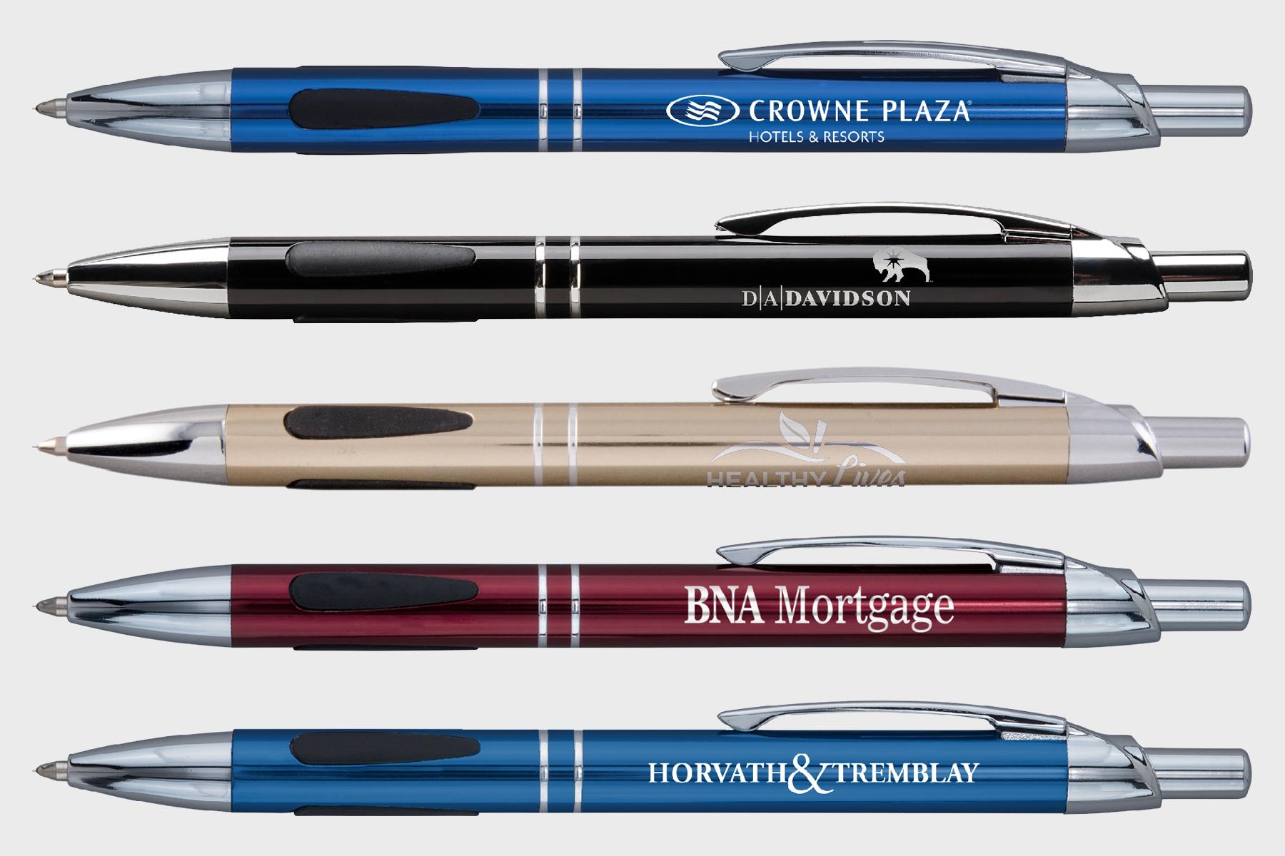 Best Promotional Pencil