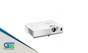 Hitachi CP-ED32 XGA 3200 Lumens Projector