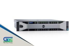 Dell EMC PowerEdge R730 Server