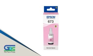 Epson C13-T6736 Light Magenta
