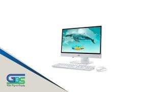 HP AIO 22-C0050D Core i5