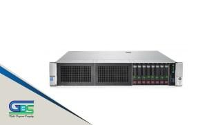 HP ProLiant DL380 1.2TB Server