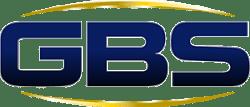 The GBS logo.