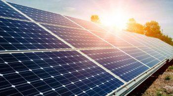 solar-rooftop-power