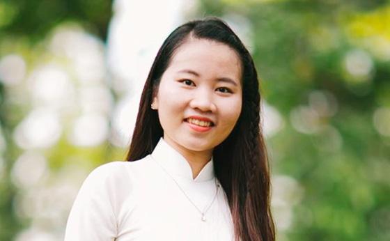 Helen-Huynh