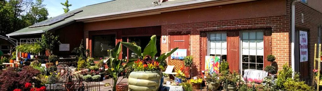 garden-center-organic-soil-fertilizer-planting-flowers-landscaping