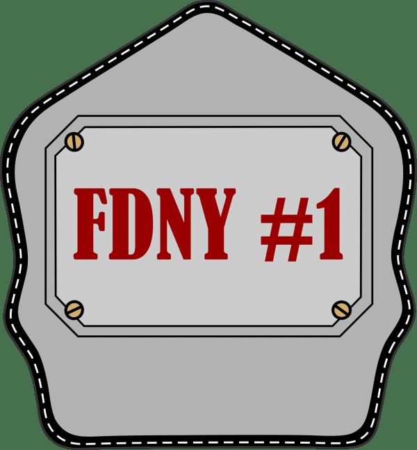 FDNY 1