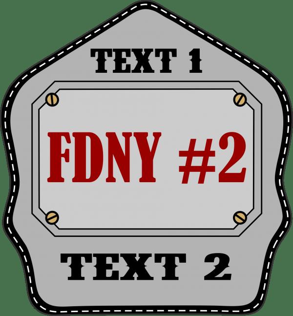 FDNY 2