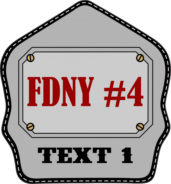 FDNY #4