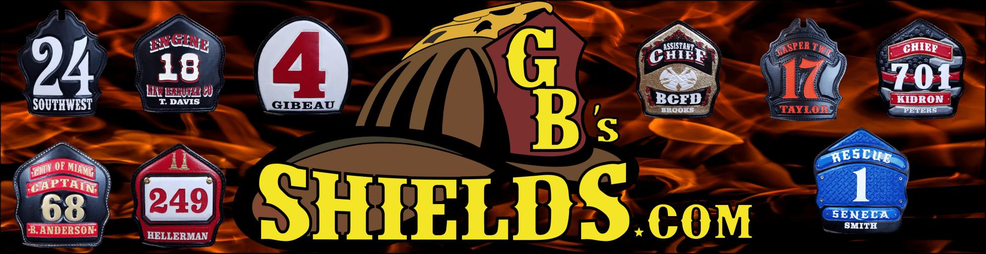 GB Shields